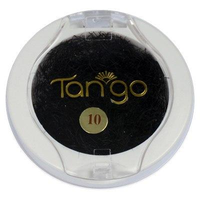 Реснички д/наращ. шелк, норка «Tango», в баночке в ассортименте