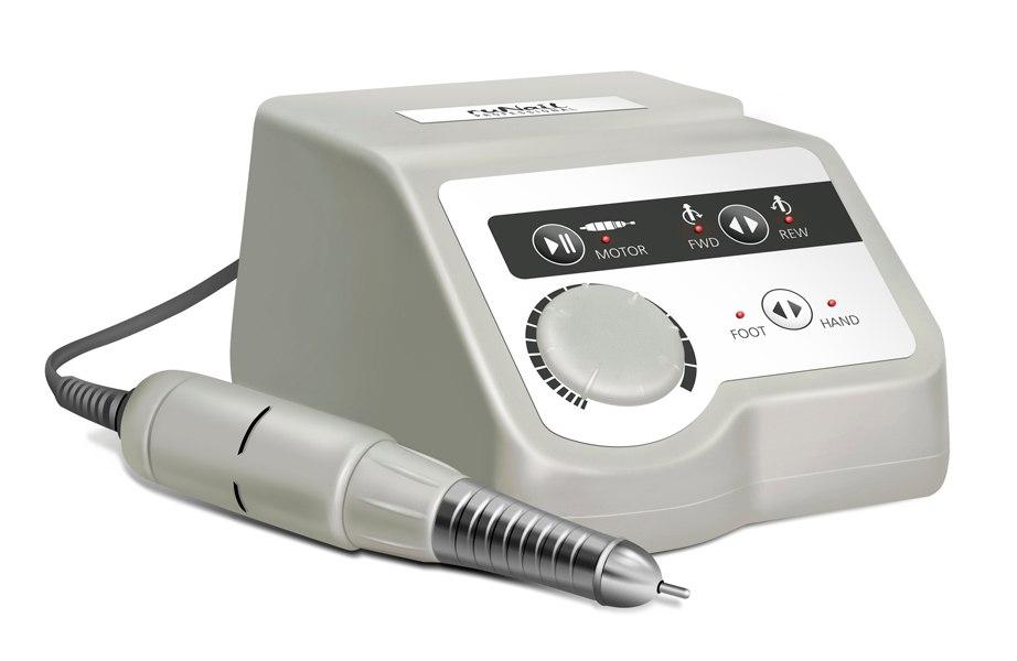 Аппарат для маникюра и педикюра JL-4 35 000, 65Вт. RuNail.
