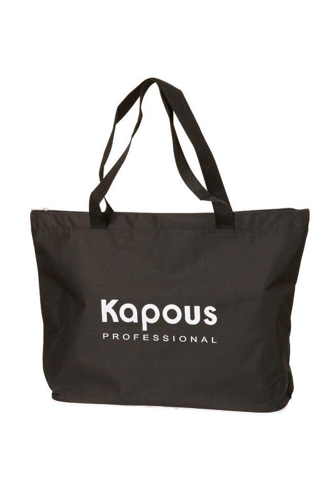 Сумка kapous Профи
