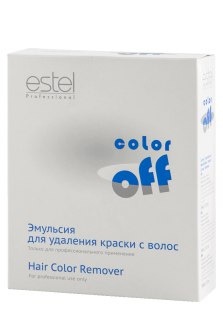 Estel COLOR OFF